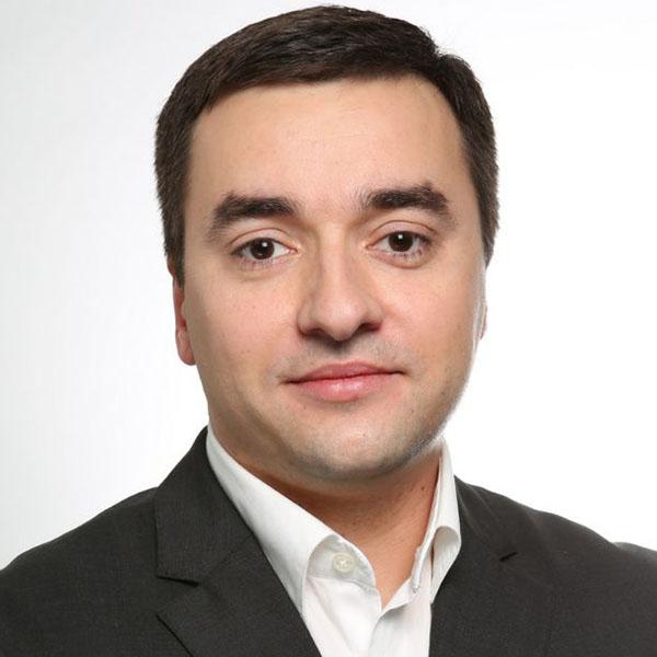 Садовський Руслан Миколайович