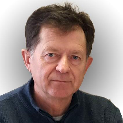 Ткаченко Григорій Іванович